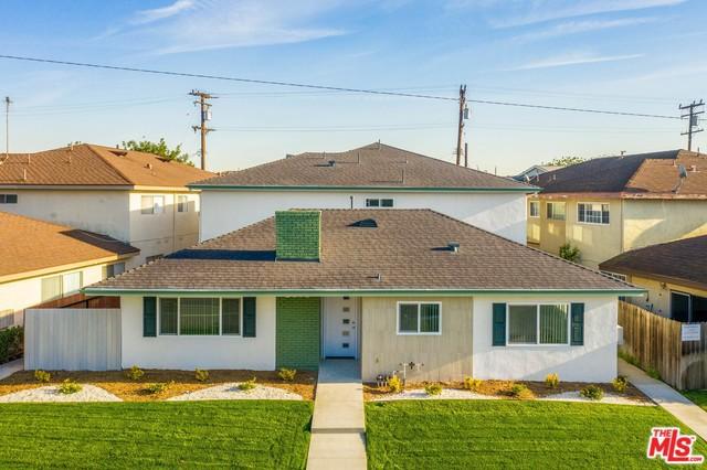 2979 W 235TH Street, Torrance, CA 90505