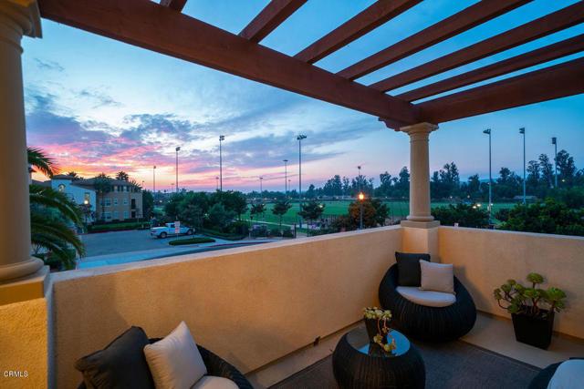 Photo of 202 Village Commons Boulevard #21, Camarillo, CA 93012