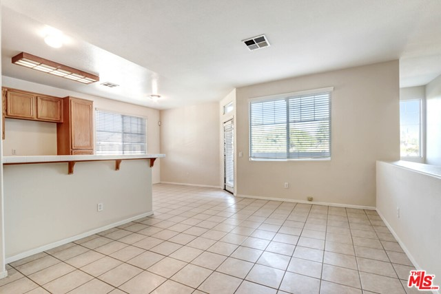 Image 4 of 1278 Redwood Court, Carson, CA 90746