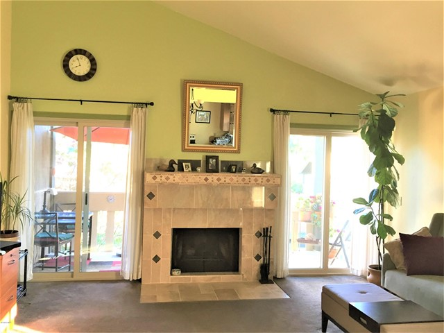 Photo of 200 Oakleaf Drive #201, Thousand Oaks, CA 91360