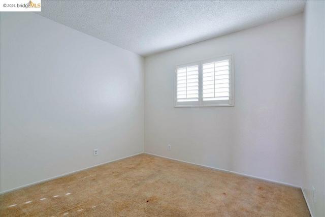 10. 817 Cinnamon Court Hayward, CA 94544