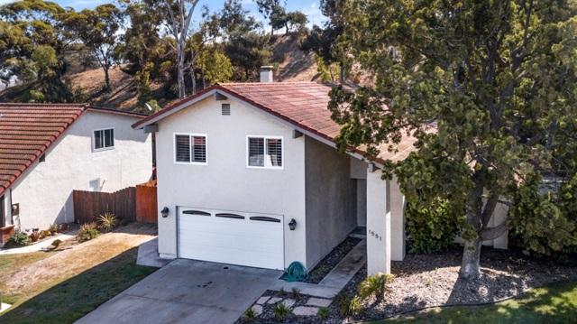 1551 Point Hueneme Ct, Chula Vista, CA 91911