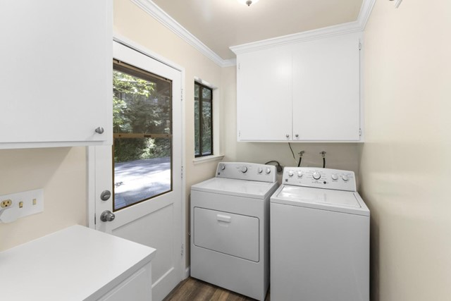 14. 15551 Forest Hill Drive, CA 95006