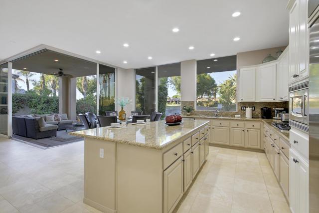 11 kitchen FULL SIZE