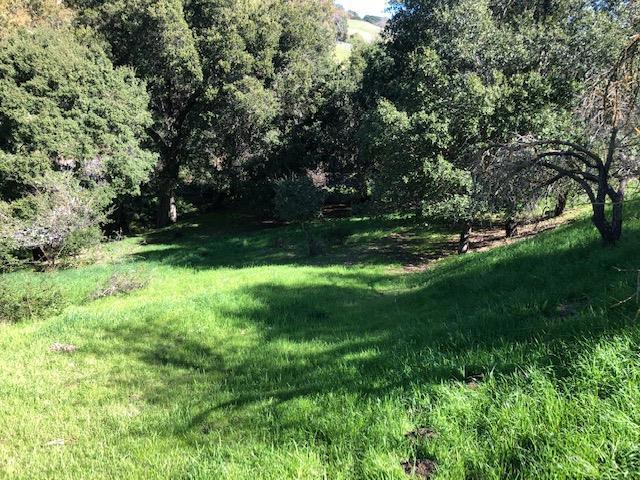 15560 Lori Anne Lane, San Jose, CA 95127