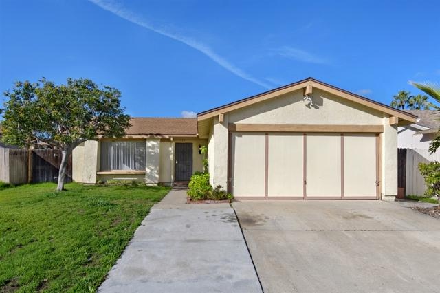 11284 Camarosa Cir, San Diego, CA 92126