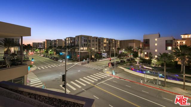 12694 Millennium Dr, Playa Vista, CA 90094 Photo 19