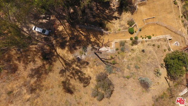 2100 LAKE SHORE Drive, Agoura Hills, CA 91301