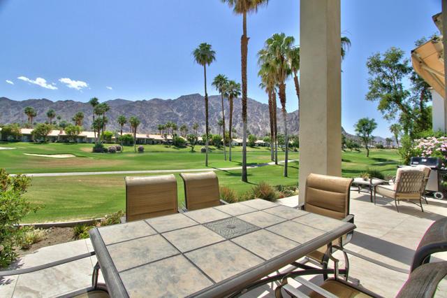 54553 Oakhill, La Quinta, CA 92253