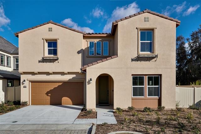 673 Grant Court, Vista, CA 92083