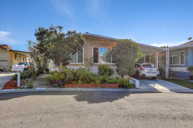 77 Timber Cove Drive 77, Campbell, CA 95008