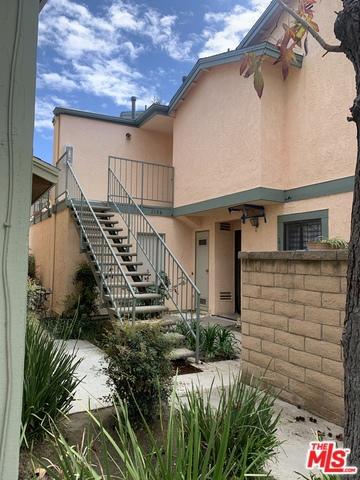 2184 SANTA FE Avenue, Long Beach, CA 90810