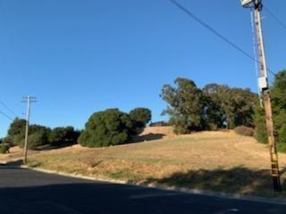 0 Pinon Avenue, Pinole, CA 94564