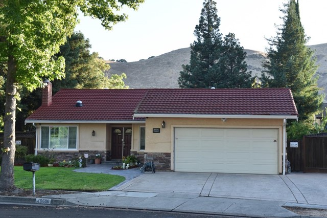 40606 Mission Boulevard, Fremont, CA 94539