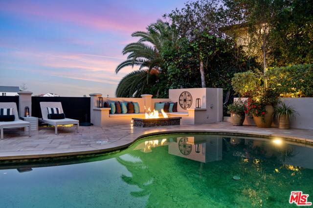 26. 1478 Stebbins Terrace Los Angeles, CA 90069