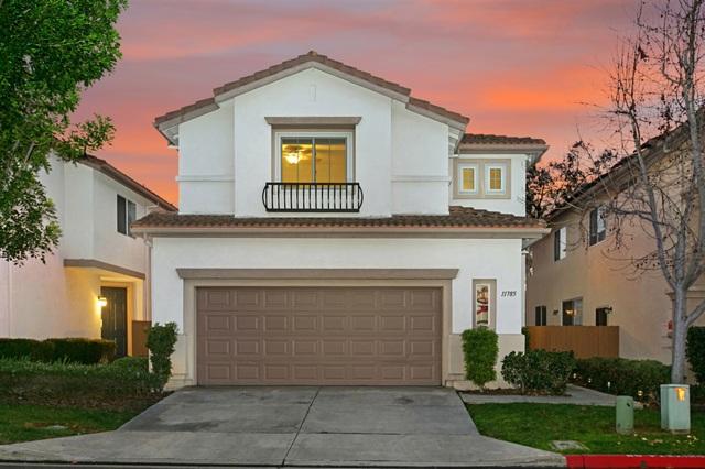 11785 Westview Pkwy, San Diego, CA 92126