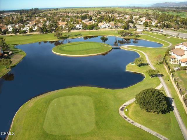 river ridge golf course oxnard