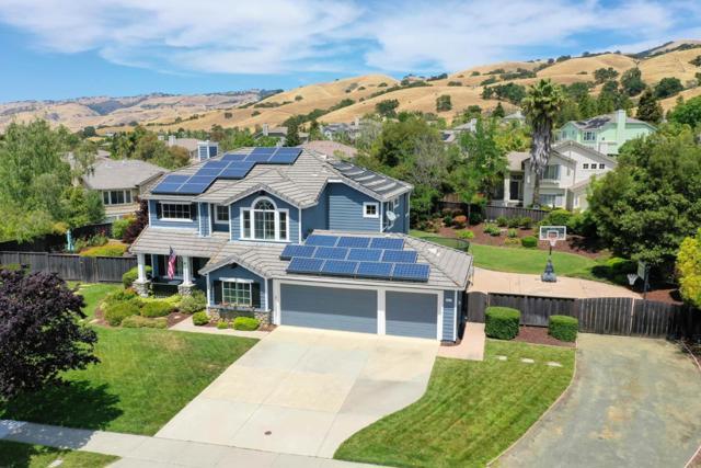 7015 Livery Lane, San Jose, CA 95135