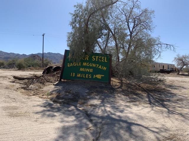 44125 Ragsdale Rd, Desert Center, CA 92239 Photo 8