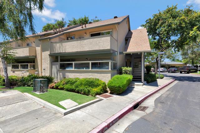 1098 Summerplace Drive, San Jose, CA 95122
