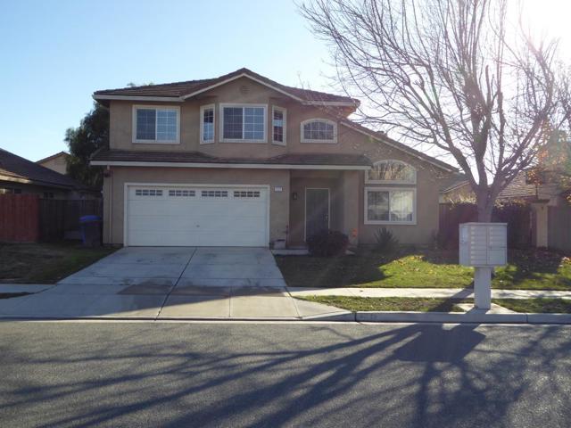 1337 Santa Clara, Soledad, CA 93960