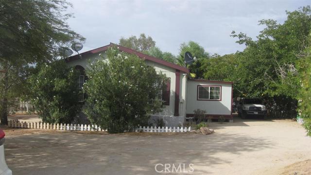 14988 Morning Glory Road, Outside Area (Inside Ca), CA 92368