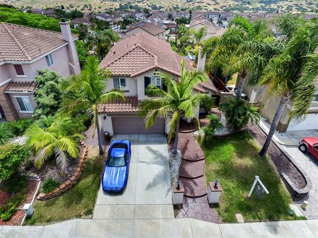 744 Cooper Road, Chula Vista, CA 91911