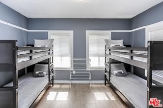 1218 MAGNOLIA Avenue, Los Angeles, California 90006, 11 Bedrooms Bedrooms, ,9 BathroomsBathrooms,Single Family Residence,For Sale,MAGNOLIA,18365832