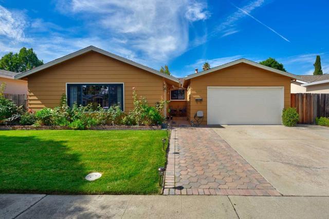 683 Toyon Avenue, Sunnyvale, CA 94086