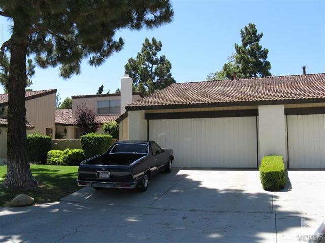 1088 Stillwater Court, Ventura, CA 93004