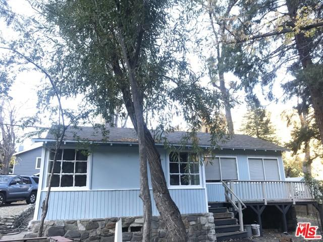 14043 Meadow Ln, Lytle Creek, CA 92358 Photo 34