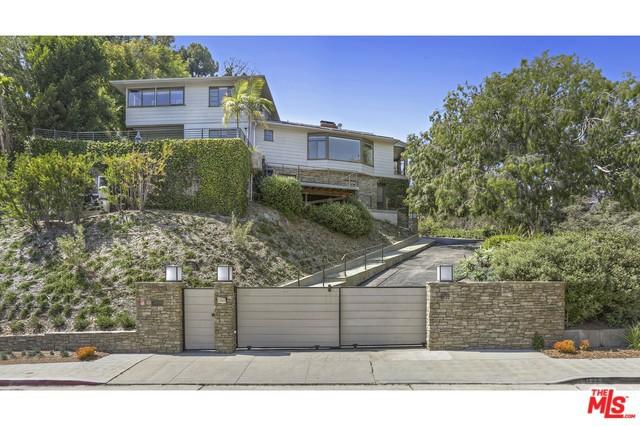 4771 CROMWELL Avenue, Los Angeles, CA 90027