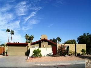 526 Sunset Way, Palm Springs, CA 92262