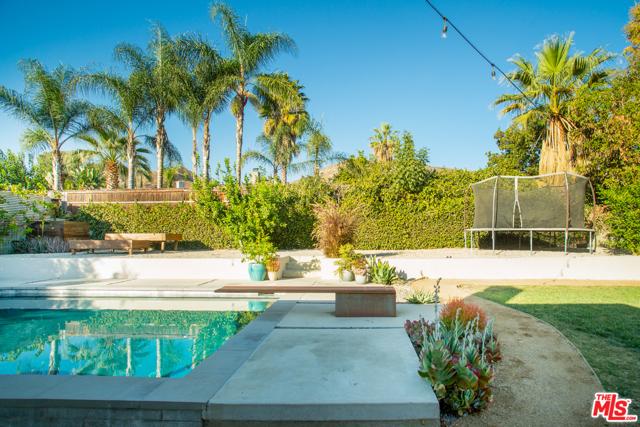 10409 Jimenez St, Lakeview Terrace, CA 91342 Photo 33