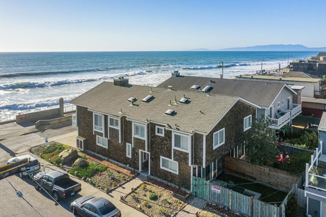1989 Beach Boulevard, Pacifica, CA 94044