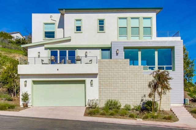 5966 Shaw Lopez Row, San Diego, CA 92121
