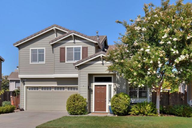 933 Windsor Hills Circle, San Jose, CA 95123