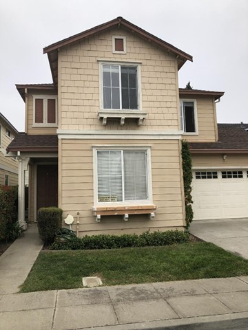 929 Mouton Circle, East Palo Alto, CA 94303