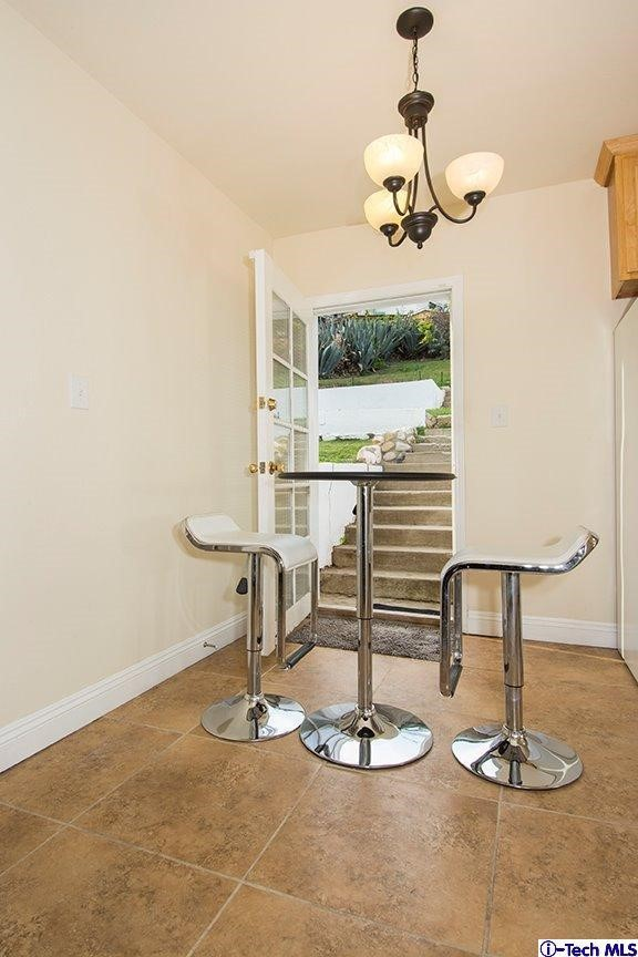 3949 Dobinson St, City Terrace, CA 90063 Photo 21