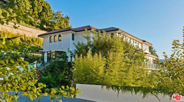 Photo of 15234 Rayneta Drive, Sherman Oaks, CA 91403