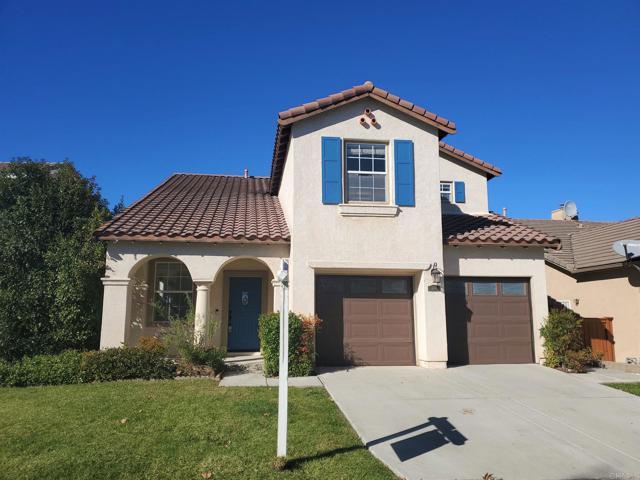 684 Rocking Horse Dr, Chula Vista, CA 91914