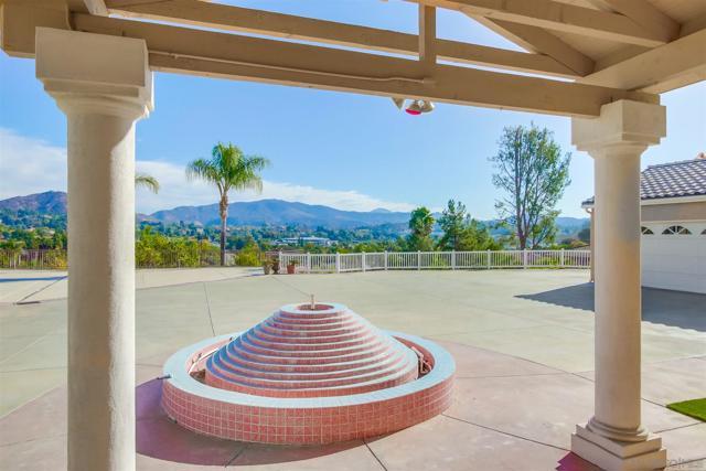 Image 6 of 1455 Fuerte Heights Ln, El Cajon, CA 92019