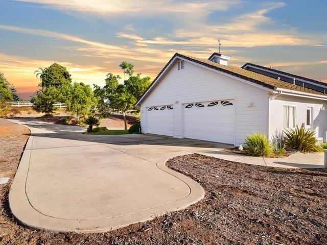 4023 Concordia Lane, Fallbrook, CA 92028