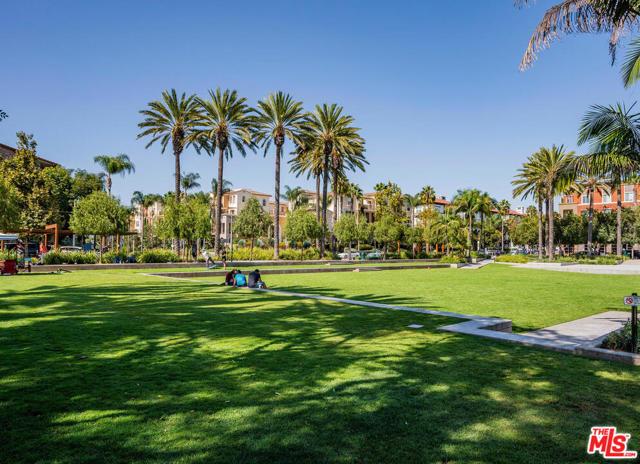 13045 Pacific Promenade, Playa Vista, CA 90094 Photo 30