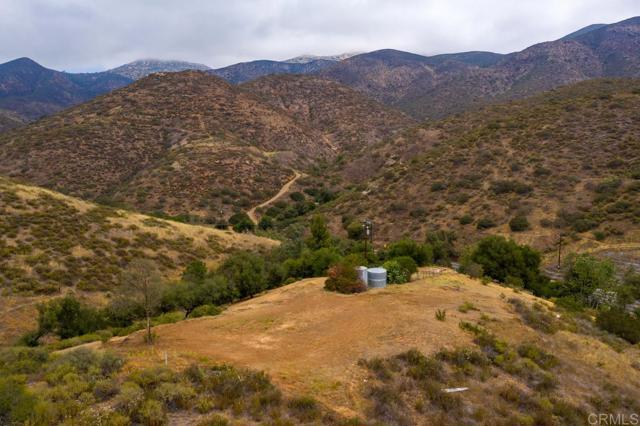 17801 Highway 94, Dulzura, CA 91917 Photo 5