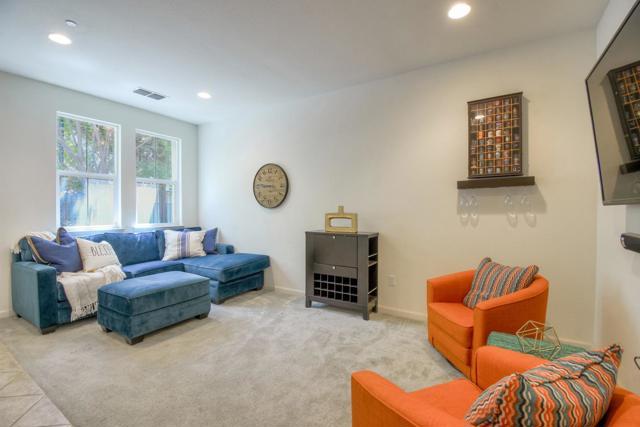 1680 Shore Place 3, Santa Clara, CA 95054