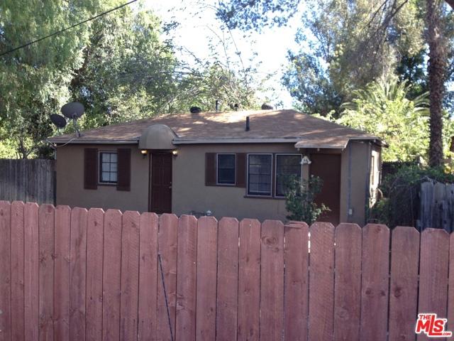 Photo of 5742 N corbin Avenue, Tarzana, CA 91356