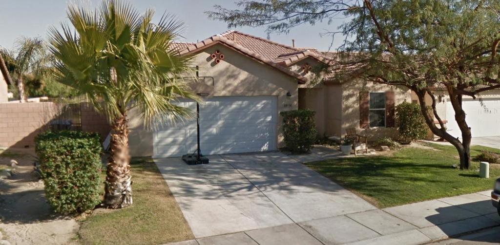 Photo of 49134 Crescent Way, Coachella, CA 92236