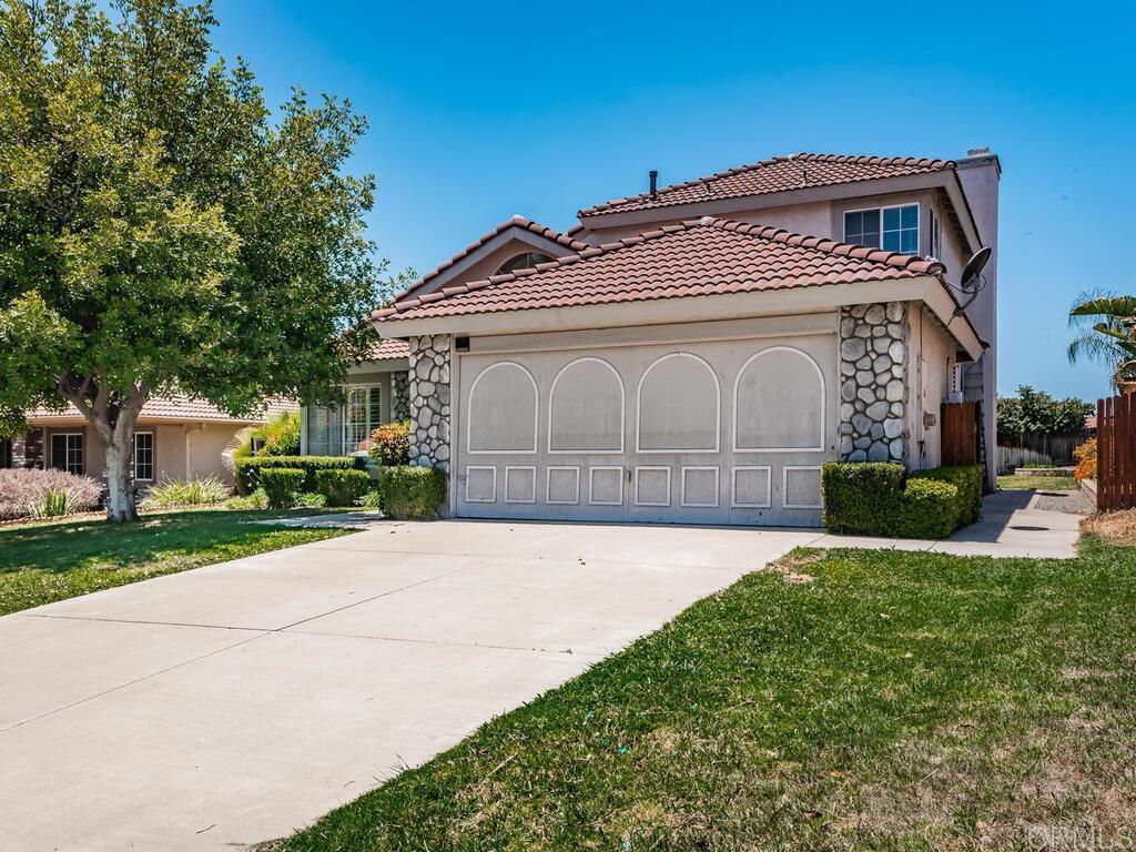39511     Seven Oaks, Murrieta CA 92562