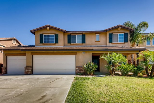 Details for 33742 Sundrop Avenue, Murrieta, CA 92563